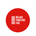 Malaga Furniture Fair