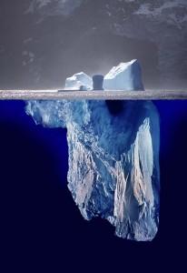 Iceberg-206x300