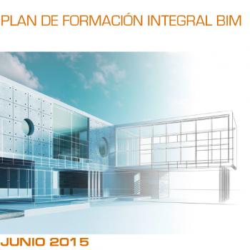 Programa Integral de Formación BIM