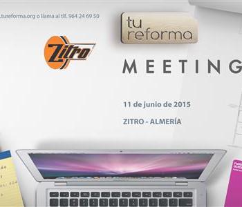 zitro-Almeria