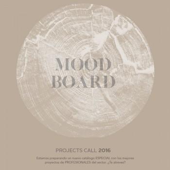 news_moodboard