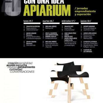 cartel_apiarium_primera-fase
