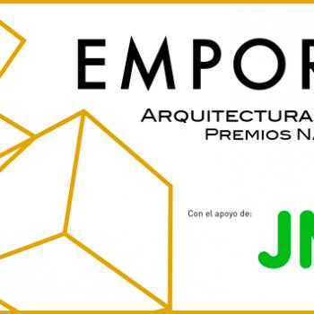 entrada-premi-emporia-web